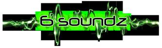 6 Soundz – Location d'équipements audiovisuels & DJ